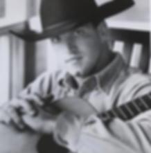 Warren Montgomery Young Buck.png