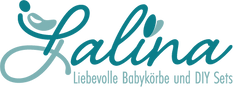 Lalina-Logo-neu.png