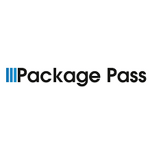 Package Pass Homepage Sqare.png