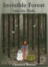 6x9 july 23 boook cover fix Inv_edited_e