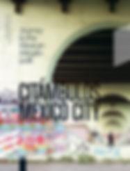 citambulos-978-3-939633-76-1.jpg