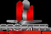 prosteel-logo_gradient.png