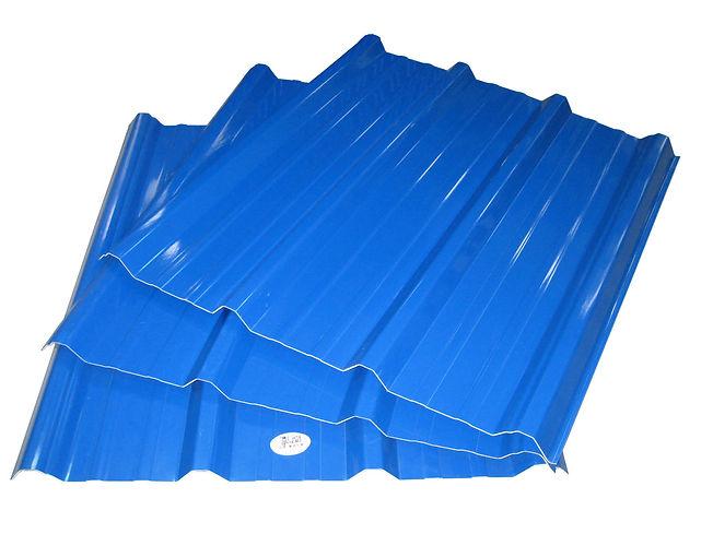 PVC-Roof-Edge-Tile-SRT-3-.jpg