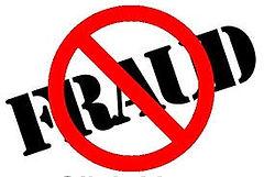 Fraud%20Alert_edited.jpg