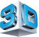 3-D Logo.jpg