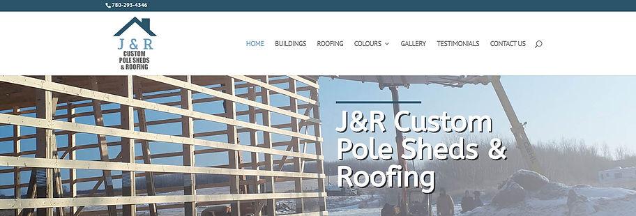 J & R Website.jpg