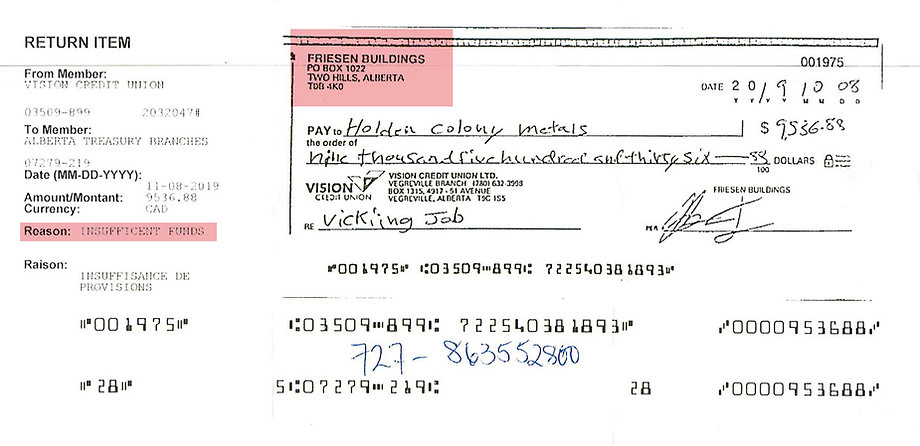 Friesen Buildings NSF Cheque.jpg