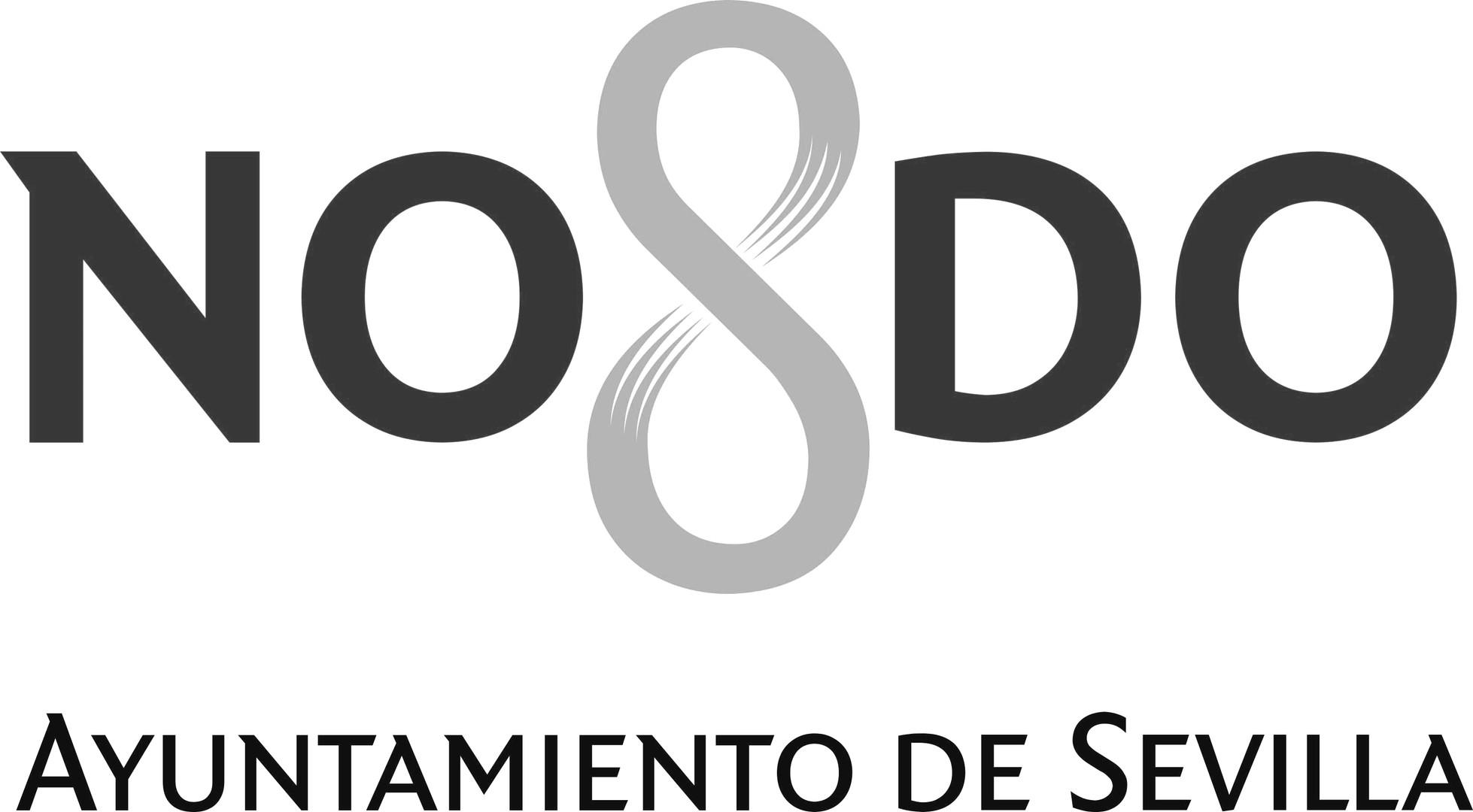 Logotipo-Municipal-Ayuntamiento-de-Sevil