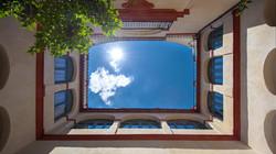 palacio-bucarelli-gallery06_palacio-buca