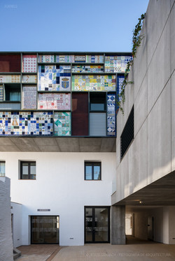 HOTEL-ALFARERIA-MONTALVAN-SEVILLA-CERAMI