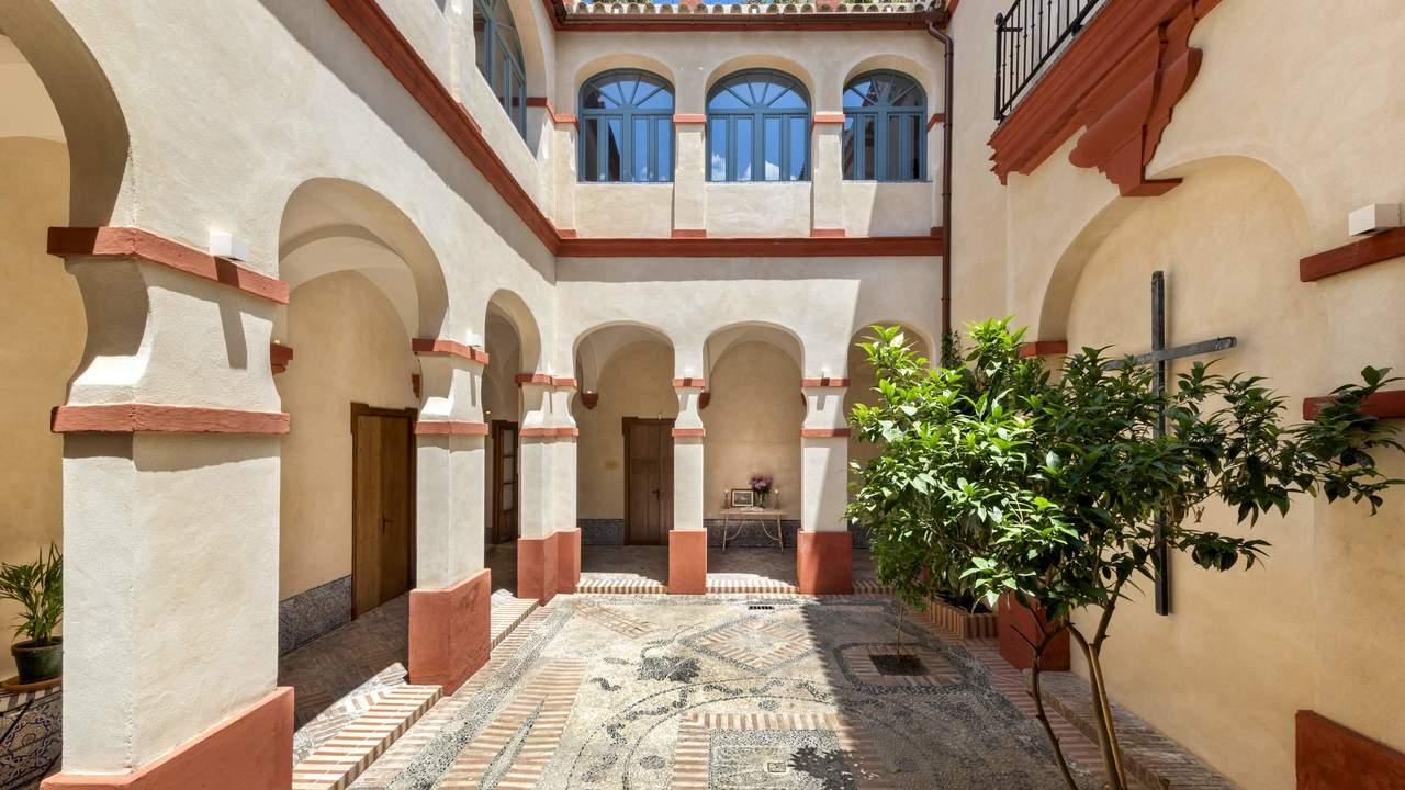 palacio-bucarelli-gallery05_palacio-buca