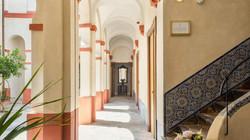 palacio-bucarelli-gallery04_palacio-buca