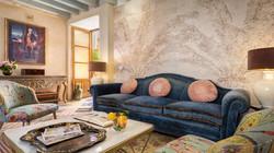 palacio-bucarelli-gallery03_palacio-buca