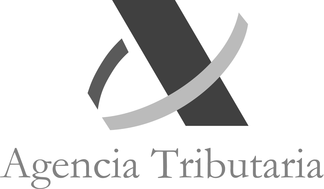 Agencia_Tributaria.svg.png