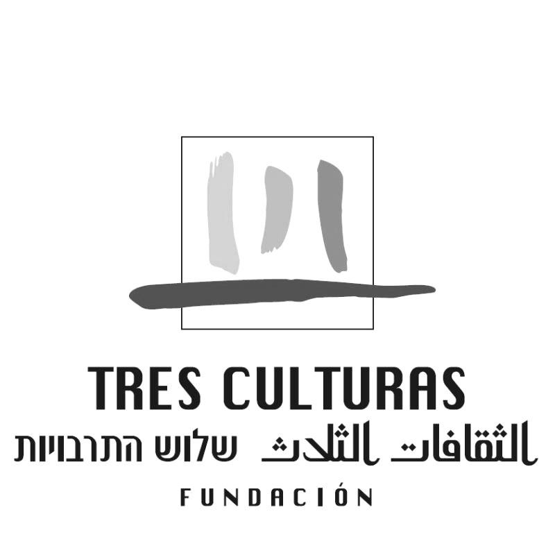Logo-Tres-Culturas-1-800x800-800x800.jpg
