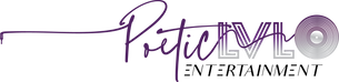 primary logo (4).png
