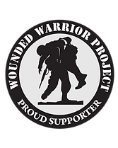 wwp proud.png