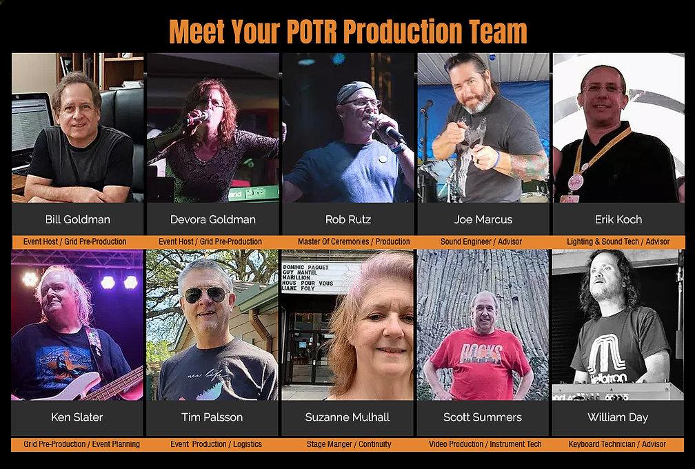 Grid Production Team.jpg