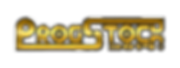 PS-logo_clipped_rev_2.png