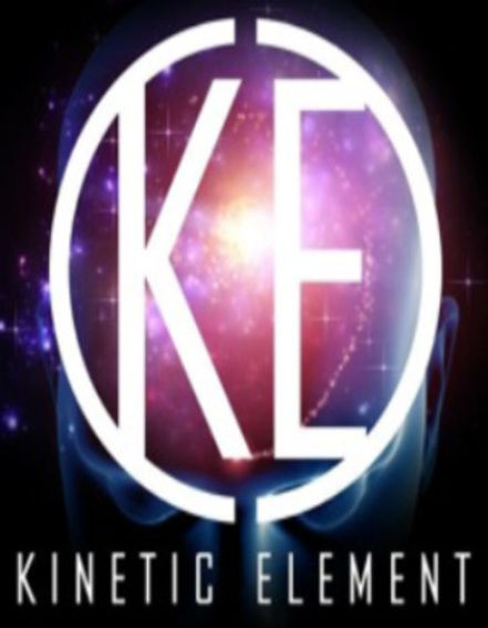 kinetic element 2(1).jpg