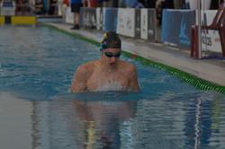 SwimFest_17 (58)