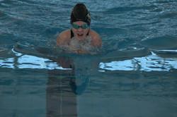 SwimFest_17 (104)