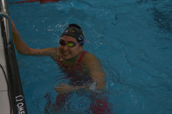 SwimFest_17 (123)