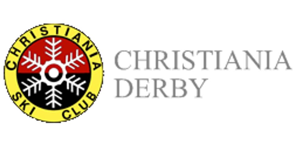 Christiania Derby