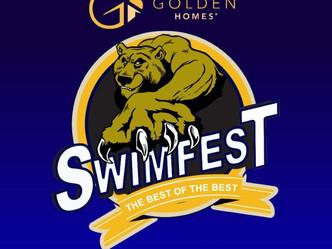 GOLDEN HOMES SwimFest