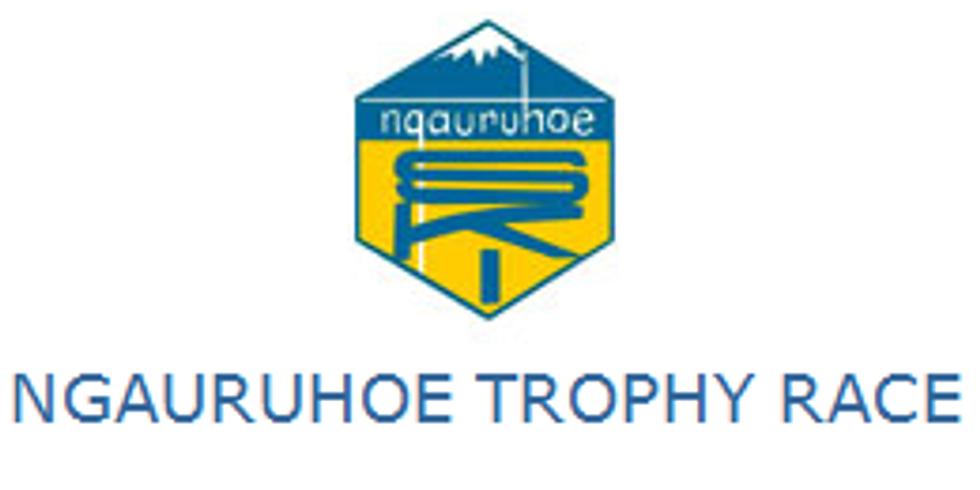 Ngauruhoe Cup