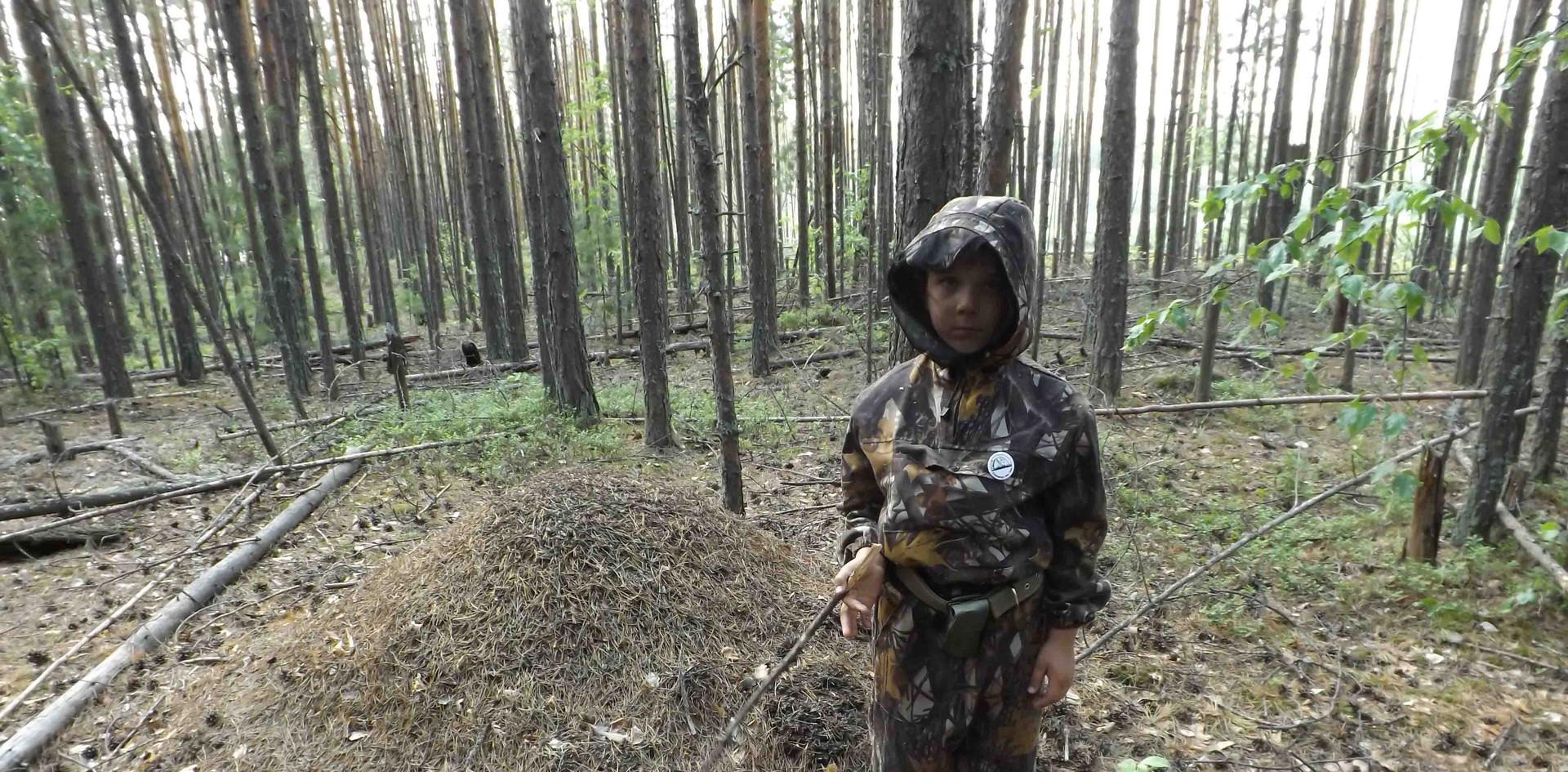 Юный любитель природы. 2013.jpg