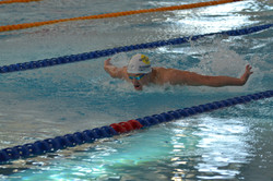 SwimFest_17 (63)