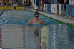 SwimFest_17 (56)