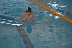 SwimFest_17 (90)