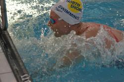 SwimFest_17 (72)