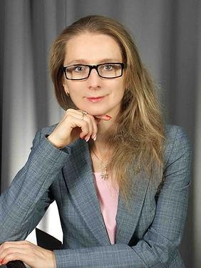 Копия Ludmila.jpg