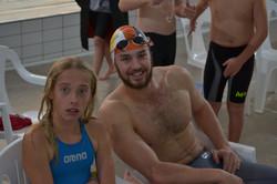 SwimFest_17 (116)