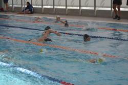 SwimFest_17 (4)