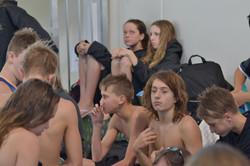 SwimFest_17 (10)