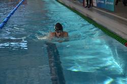 SwimFest_17 (108)