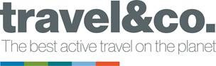 Dive Fish Snow Holidays has changed its name to travel&co.