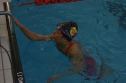 SwimFest_17 (125)