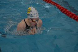 SwimFest_17 (102)