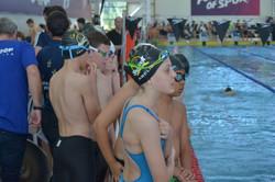 SwimFest_17 (6)