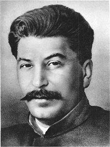 20170108171548!Иосиф_В._Сталин.jpg