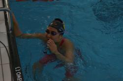 SwimFest_17 (124)