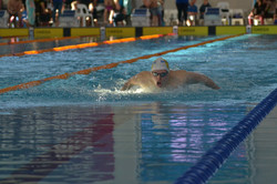 SwimFest_17 (44)