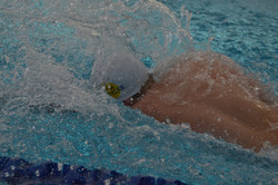 SwimFest_17 (50)