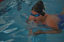 SwimFest_17 (100)