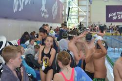 SwimFest_17 (5)